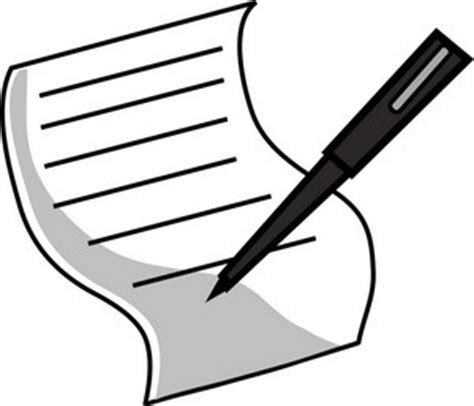 10 Tips for Writing the College Application Essay Best